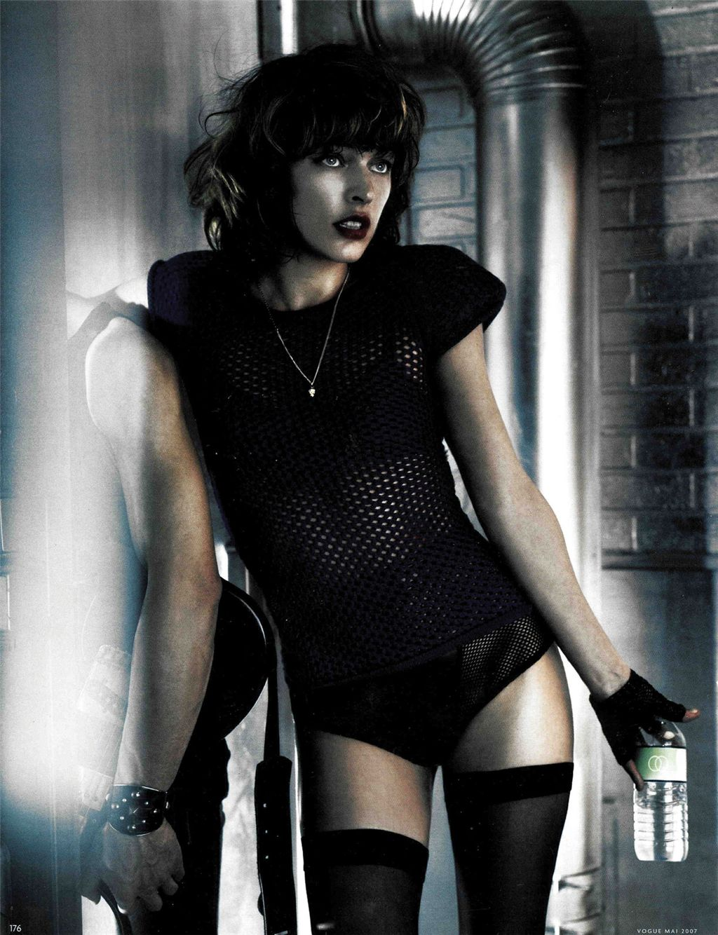 http://ojovovich.narod.ru/index.files/original_images/p0000085.jpg